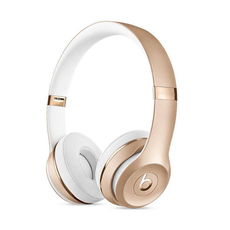 蓝牙耳罩式耳机_蓝牙耳机使用方法图解