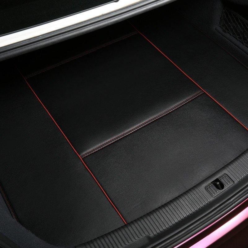 汽车后备箱垫专车专用