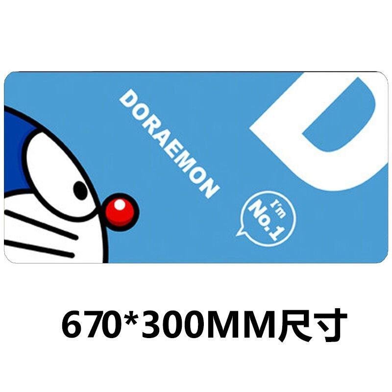 logo logo 标志 设计 图标 800_800