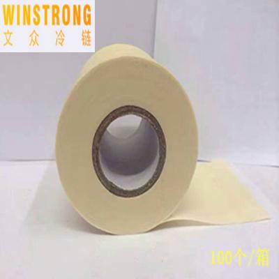 幫客材配 豐爾空調包扎帶(A1款PVC)高度6cm,長度15米2件起定(100個/箱)