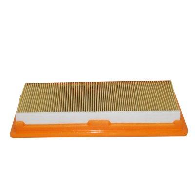 昊之鹰 05-10款日产颐达空气滤清器空气滤芯空气格空滤芯 hk-1103