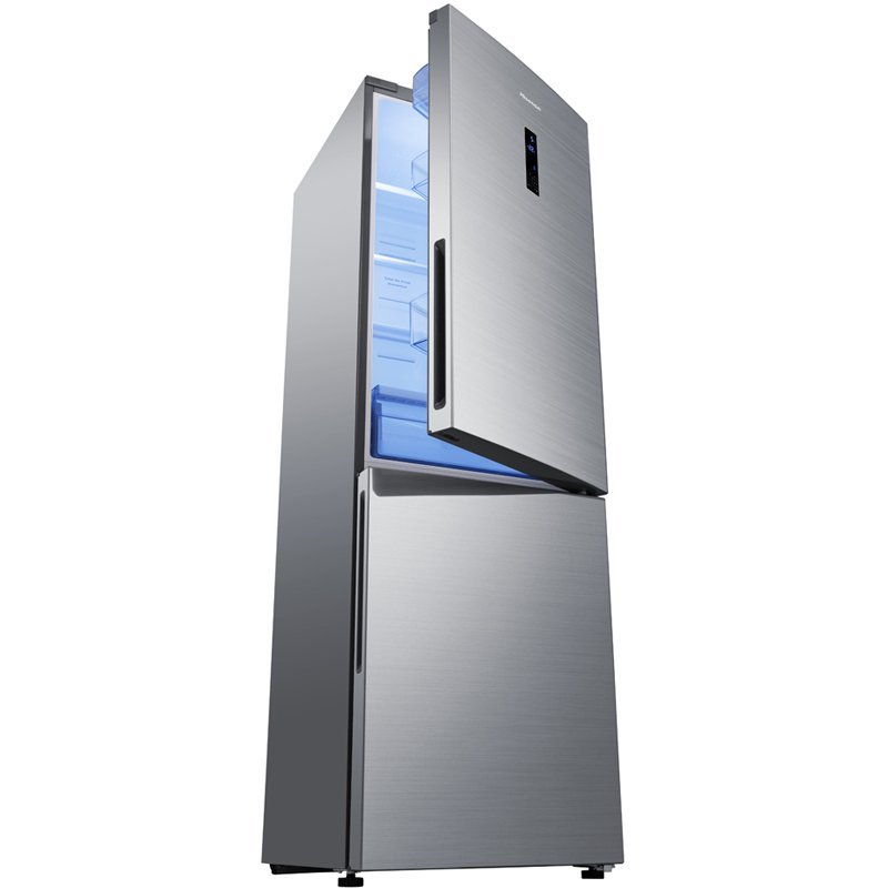 海信冰箱bcd-252wt