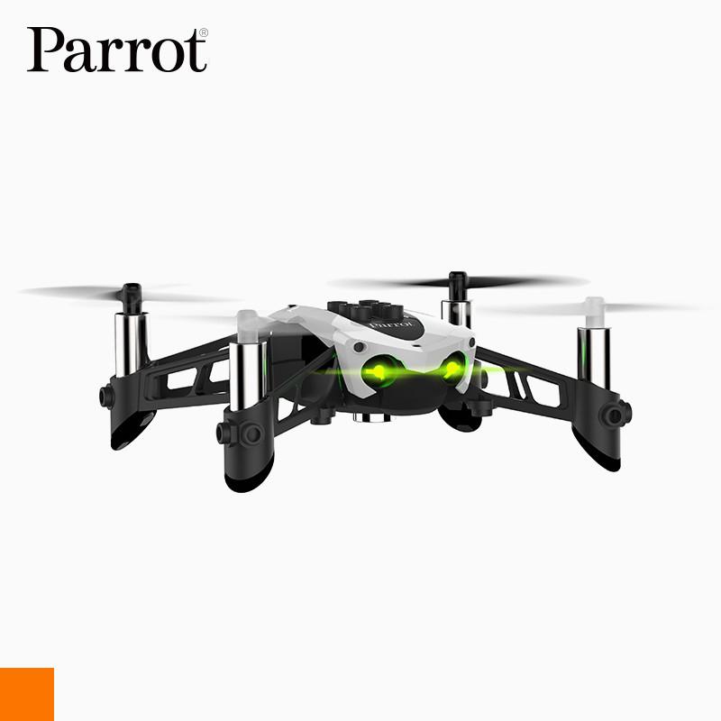 无人机遥控飞机玩具