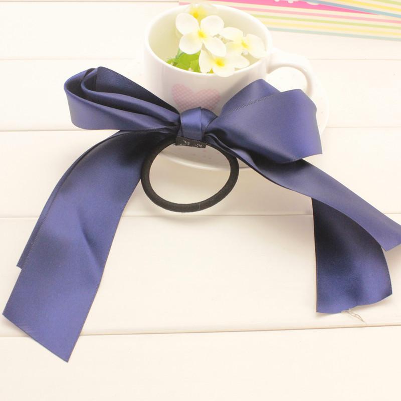 头饰丝带蝴蝶结的做法,丝带蝴蝶结系法图解,黑丝带蝴蝶结免费下载