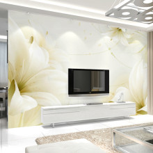 卡茵现代简约客厅电视背景墙纸无缝墙布卧室壁纸影视墙大型壁画