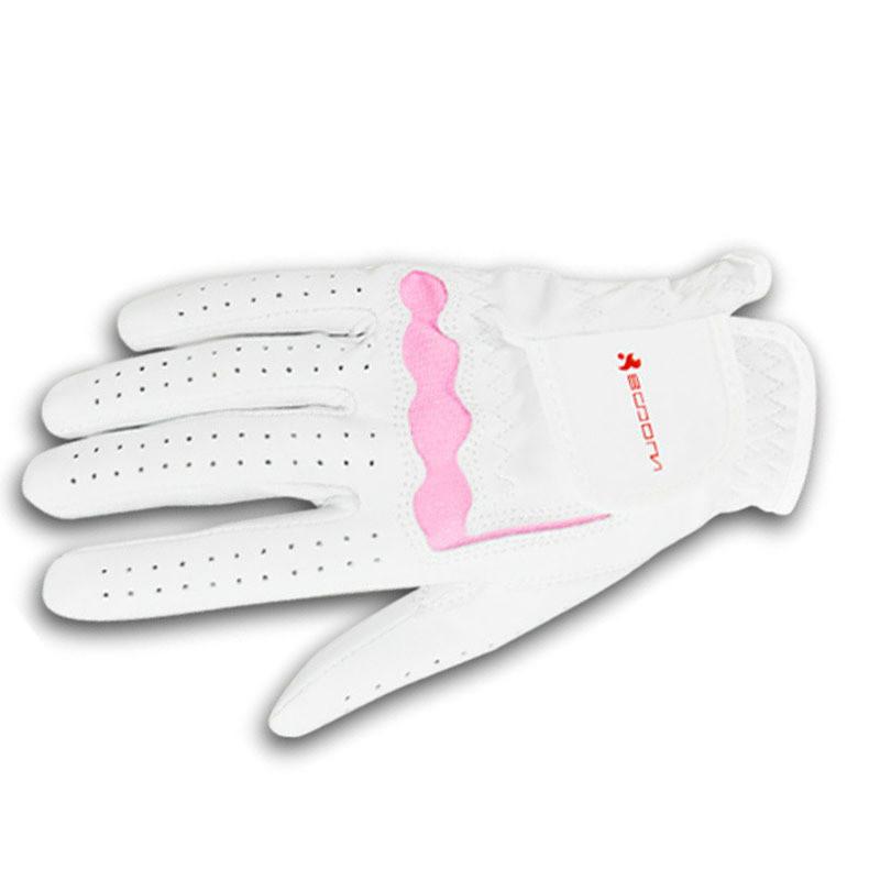 高尔夫球运动手套 女款