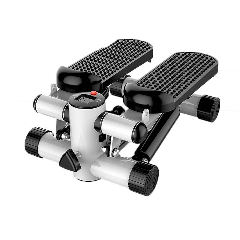 健身房踏步机 家用多功能液压脚踏机瘦腿 瘦身