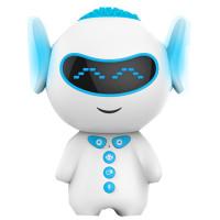 智能机器人_硕虎(shuohu)智能机器人智能机器人和uvr胡巴智能机器人哪个好
