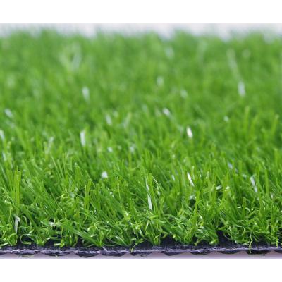 仿真人造草坪 幼兒園人工草皮 樓頂陽臺草坪 地毯 假草坪草高40mm每平方米90元,4平方米起賣