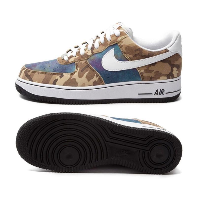 耐克星空鞋