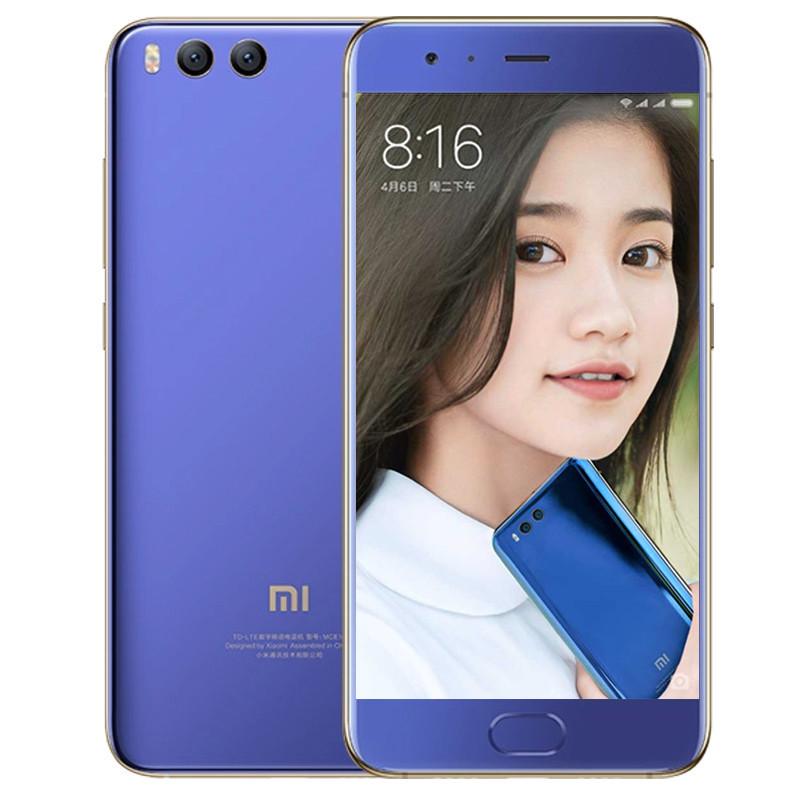 手机手机6v手机联通电信全网通4G小米6GB+6s6e安卓6.0.1odin图片