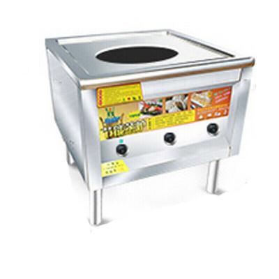 納麗雅蒸腸粉機商用蒸包蒸饅頭爐蒸包機