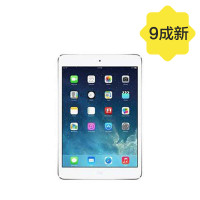 【二手9成新】ipad mini2 32G wifi版 银色