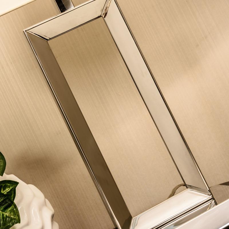 世冠 台灯卧室床头创意时尚简约后现代客厅欧式北欧宜家温馨床头灯