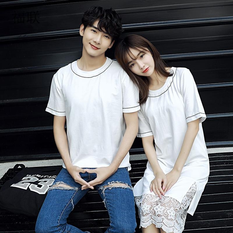 怀的是男是女_男学生与漂亮女老师是韩国什么电影