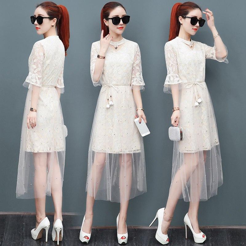 流行韩版女装