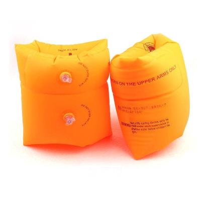 意維斯Itweiss 新款游泳圈手臂圈水袖成人兒童游泳裝備加厚浮圈臂圈浮泳袖雙氣囊平衡圈水袖環保PVC材質