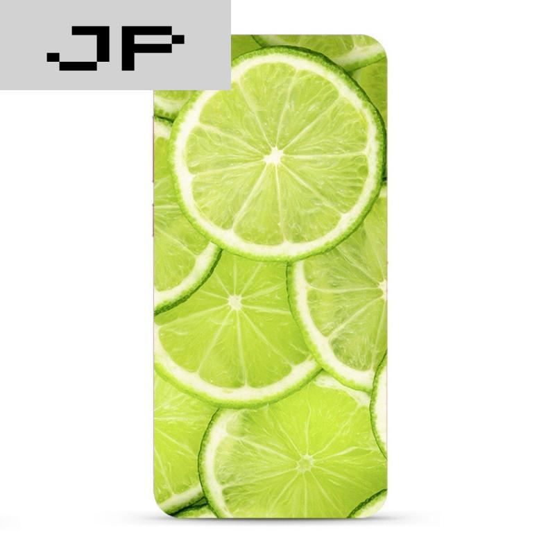 jp潮流品牌夏日清新水果oppo a59sm a37 a33手机壳柠檬橘子男/女款