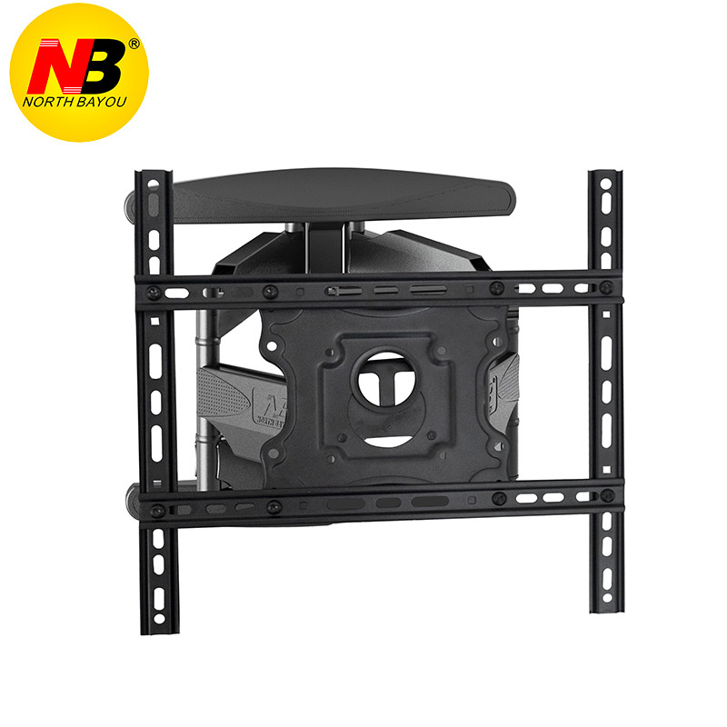nb电视挂架 p6(40-70英寸)旋转伸缩电视架电视机挂架电视支架夏普海信