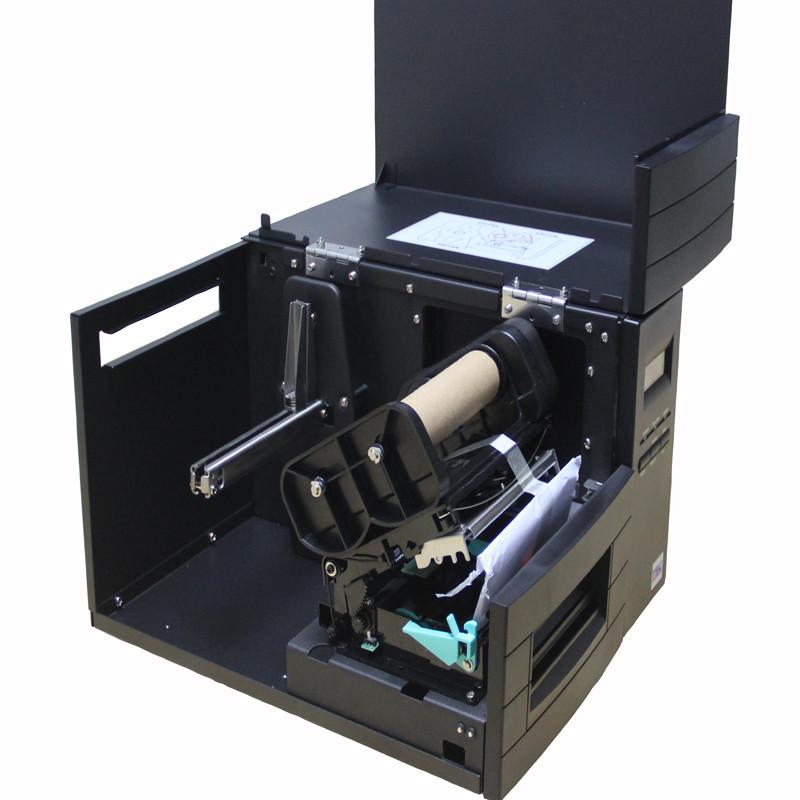 tscttp244_台半(tsc)ttp-244m pro 条码打印机 不干胶标签条码机