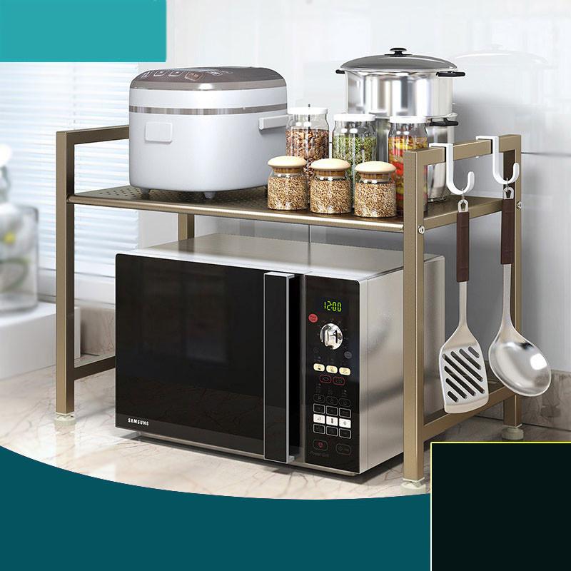 架子落地储物用品置物架储物架生活日用家庭厨房收纳架置物架厨房用品图片