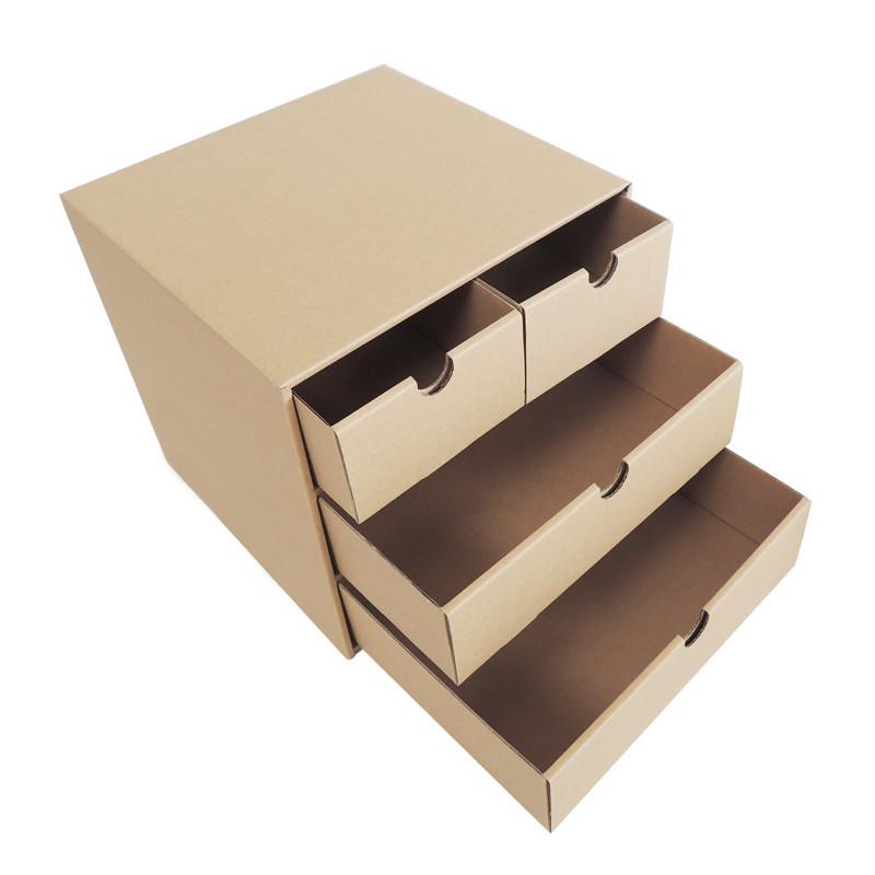 包装 包装设计 设计 箱子 800_800
