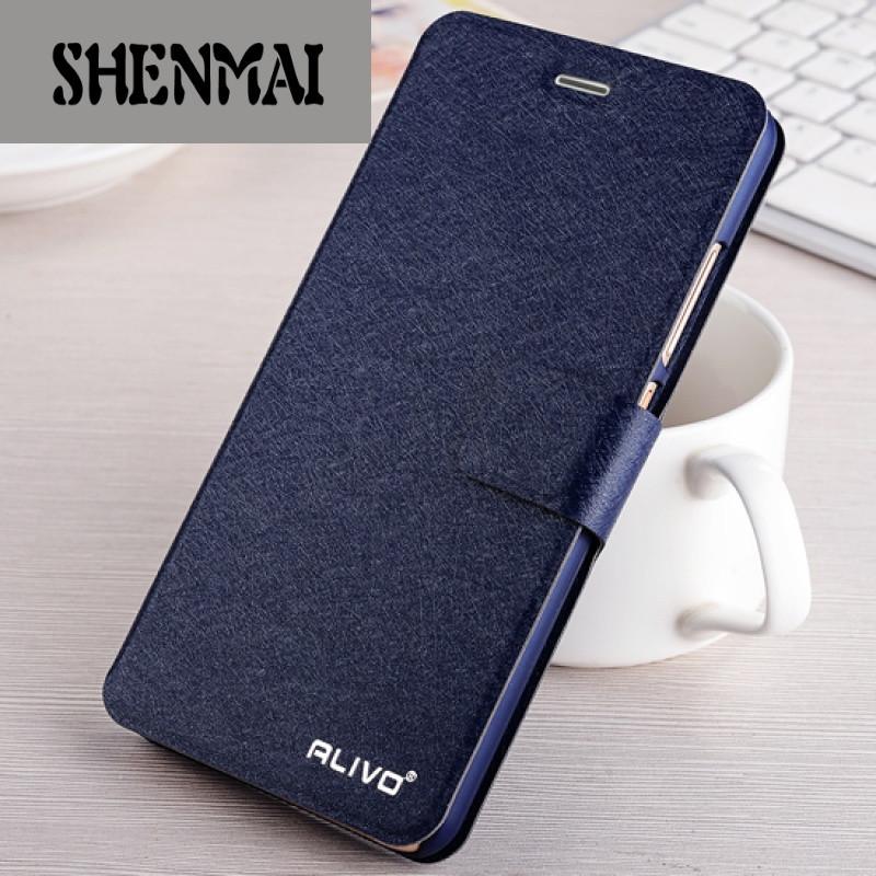 手机套品牌_shm品牌华为nova2手机壳nova手机套nova2plus翻盖式皮套保护套防摔