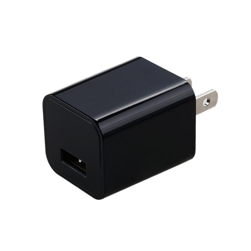 无线高清网络远程监控录像机微型插卡超小监控摄像机隐形家用监控器