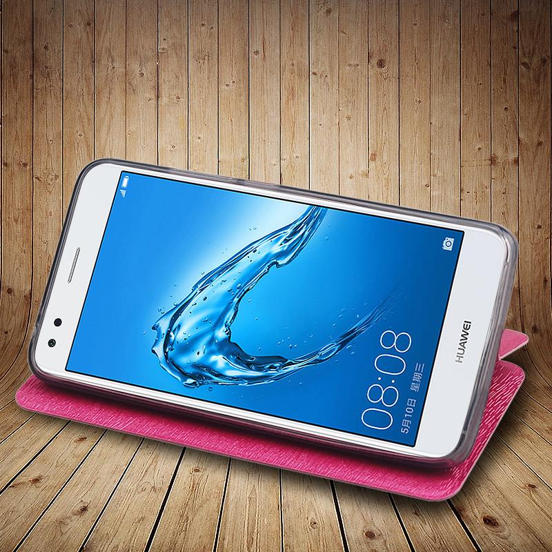 54aK55S35Lq65YGa54ix5Zu_款y-zu华为畅享7手机套sla-al00手机壳tl10翻盖皮套硅胶5寸保护外壳