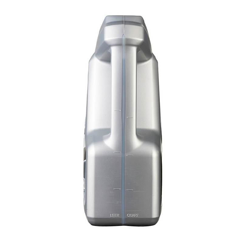 全合成机油_美孚(mobil)银美孚1号 全合成机油 sn级5w-40机油 美孚一号机油 汽车