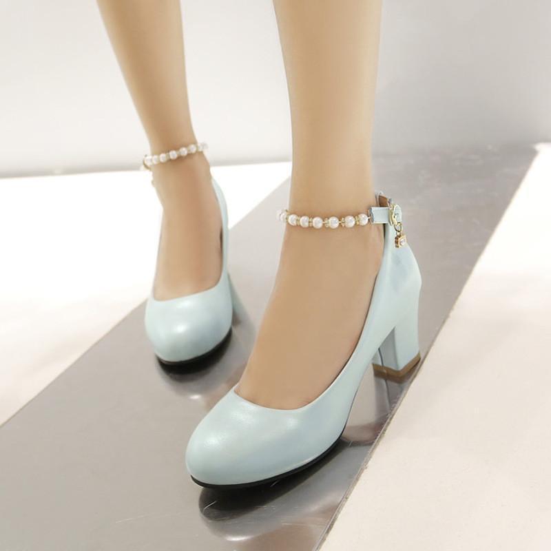 女童公主高跟鞋-小学生高跟鞋公主鞋,公主鞋女童韩版