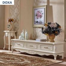 柜组合创意欧式小户型客厅家具烤漆茶桌套装木工板电视柜含送装组装图片