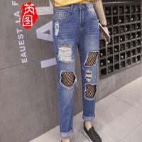 裤和芮图2017新款人教卫衣加绒备课女初中韩加厚版语文学生外套图片