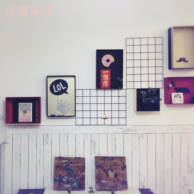 卓品佳大学生宿舍卧室温馨壁纸装饰pvc自粘墙纸贴北欧图片