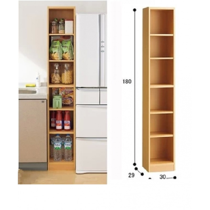 书柜自由组合柜子置物架cd架儿童储物柜角柜阳台柜边柜书架定制图片