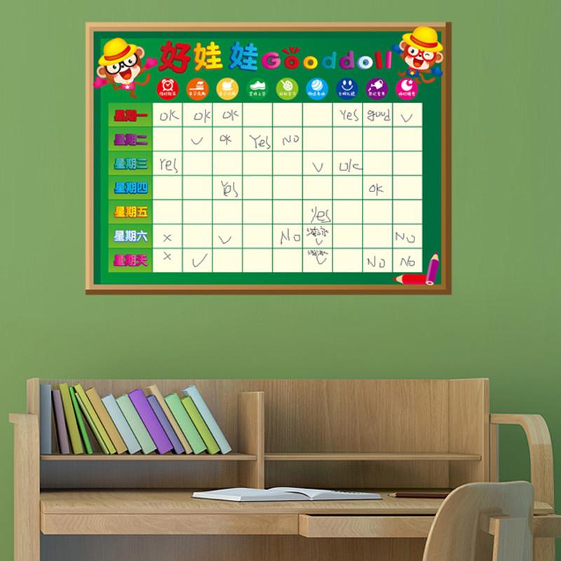 幼儿园奖励小红花图片所有产品图片图片