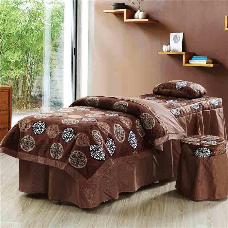 手工制作床罩 邮箱