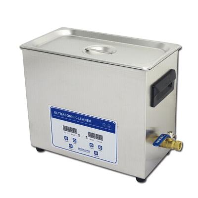 声波清洗机化工容器清洗机器