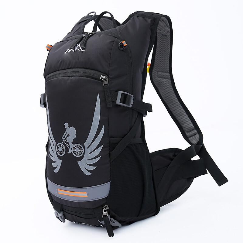 旅行包双肩背包