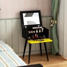 创意家具小户型床图片图片