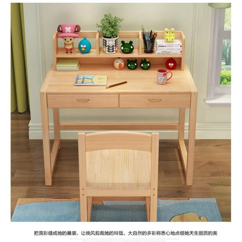 可升降写字桌书桌
