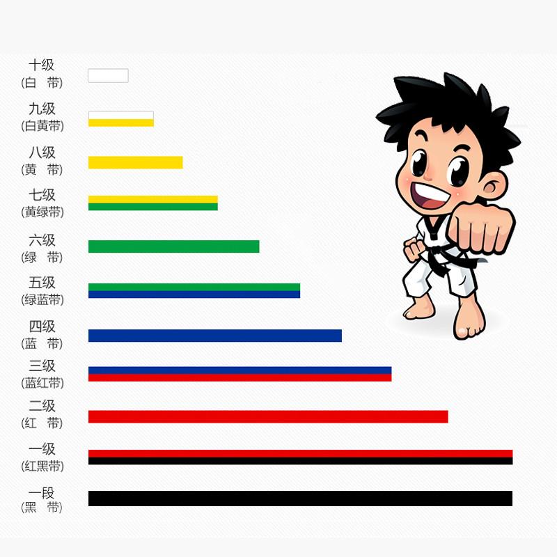 曹恒雄来自儿童画,跆拳道兴趣班衣服老婆照情趣图片