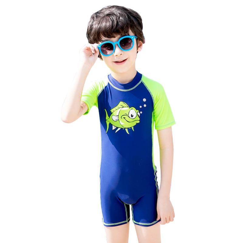 儿童游泳装备清单:五大类12款自购好物推荐 其他婴儿服饰
