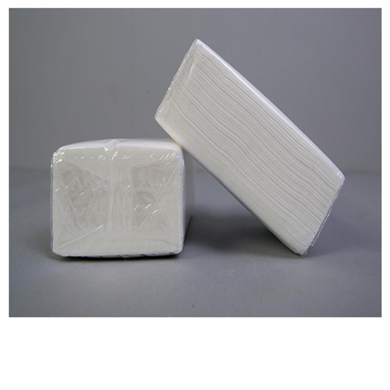 100包90抽小方抽抽纸商用餐巾纸整箱家庭装纸巾纸抽面巾纸卫生纸