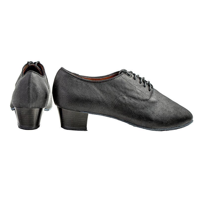 男士式成人软休闲拉丁舞鞋男女拉丁鞋广场舞鞋摩登舞鞋