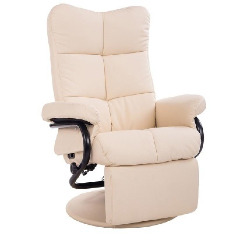时尚创意懒人沙发电脑椅单人多功能老人沙发椅休闲躺椅喂奶沙发椅