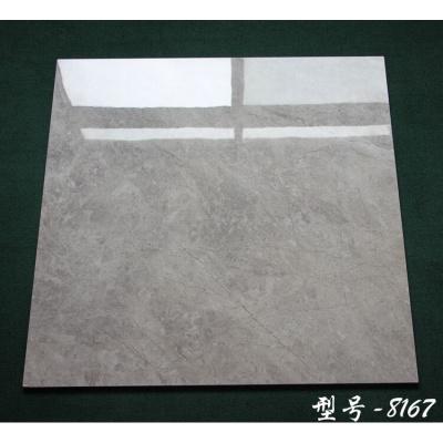 佛山产瓷砖800X800全抛釉客厅地砖防滑砖耐磨抛釉砖壹德壹
