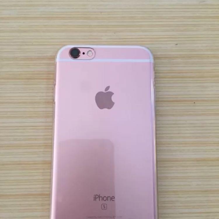 二手苹果6s交易, 南京市二手-苏宁易购二手优品