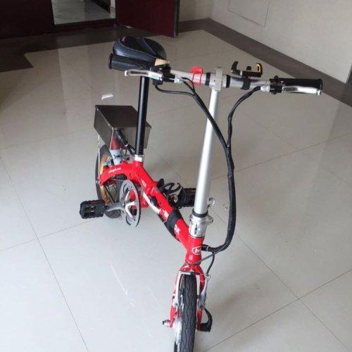 飞机 模型 自行车 500_500