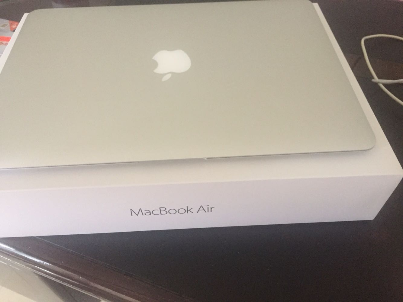 macbook air好用吗